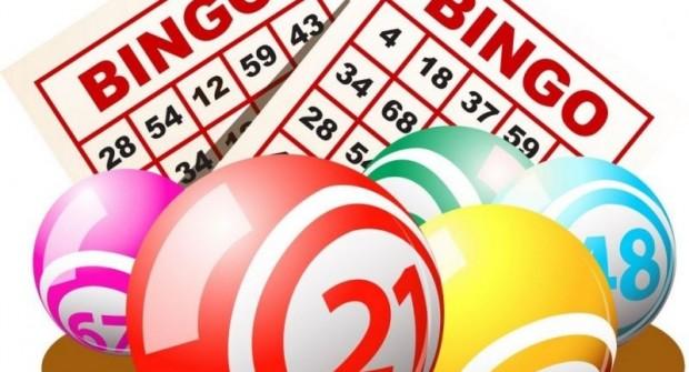 Bingo Online Tips – Methods to a much better Bingo Experience