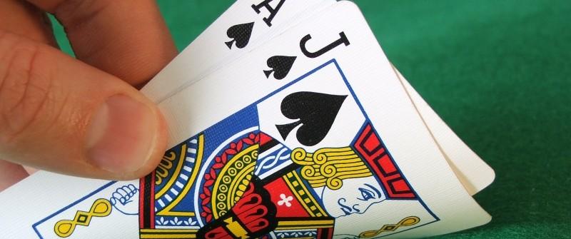 Benefits Of Playing Online Gambling