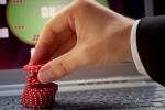 Enjoy Best experience of Canadian casino gambling flavor