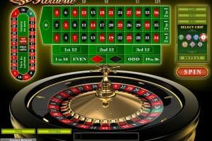 European Online Casino Sites