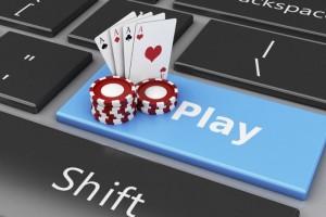 The fun of gambling at online casinos