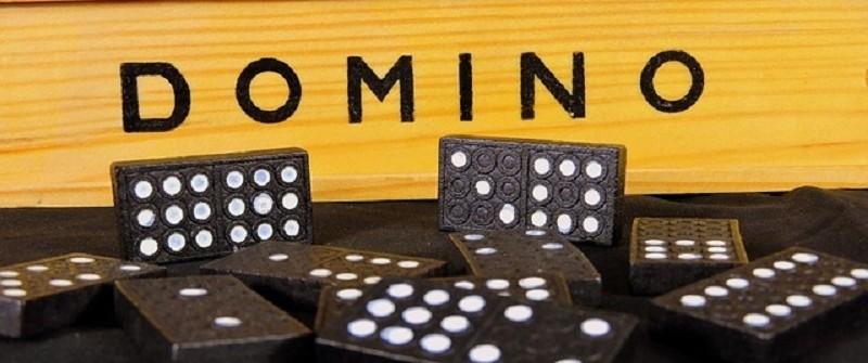 Domino Qiu Qiu- Make Your Dreams Of Being Billionaire Com True