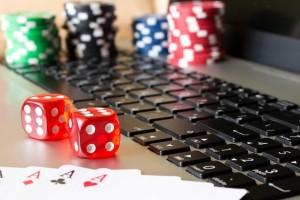 How Did Gambling Began in This Planet?